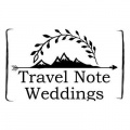 Photographer Travel Note Weddings