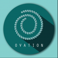 Wedding planner Ovation.mv | Reviews