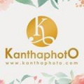 Photographer Kantha Photo Bali