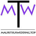 Wedding planner MauritiusWedding.Top