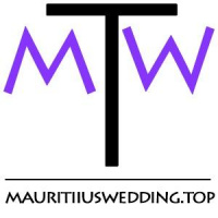 Wedding planner MauritiusWedding.Top | Reviews